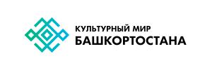 https://kulturarb.ru/ru/