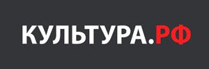 https://www.culture.ru/