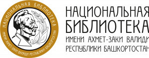 http://www.bashnl.ru/
